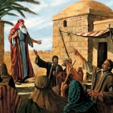 Imāms al-Tahāvī un Ticības Apliecība