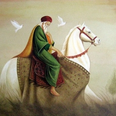 islama-svetie-dieva-draugi-vali.html